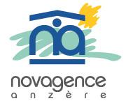 Novagence Anzère