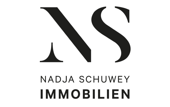 NS IMMOBILIEN