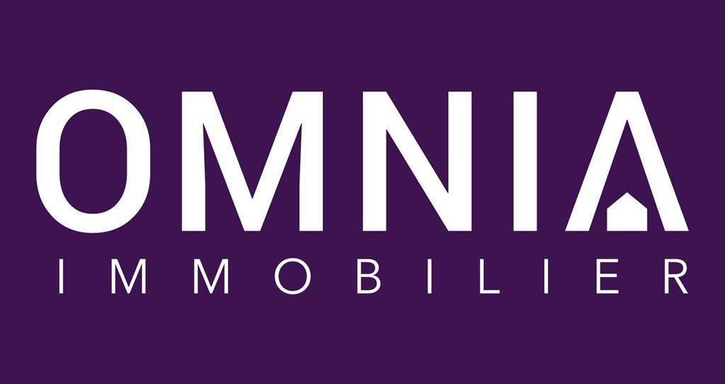 Omnia Immobilier SA  - Lausanne