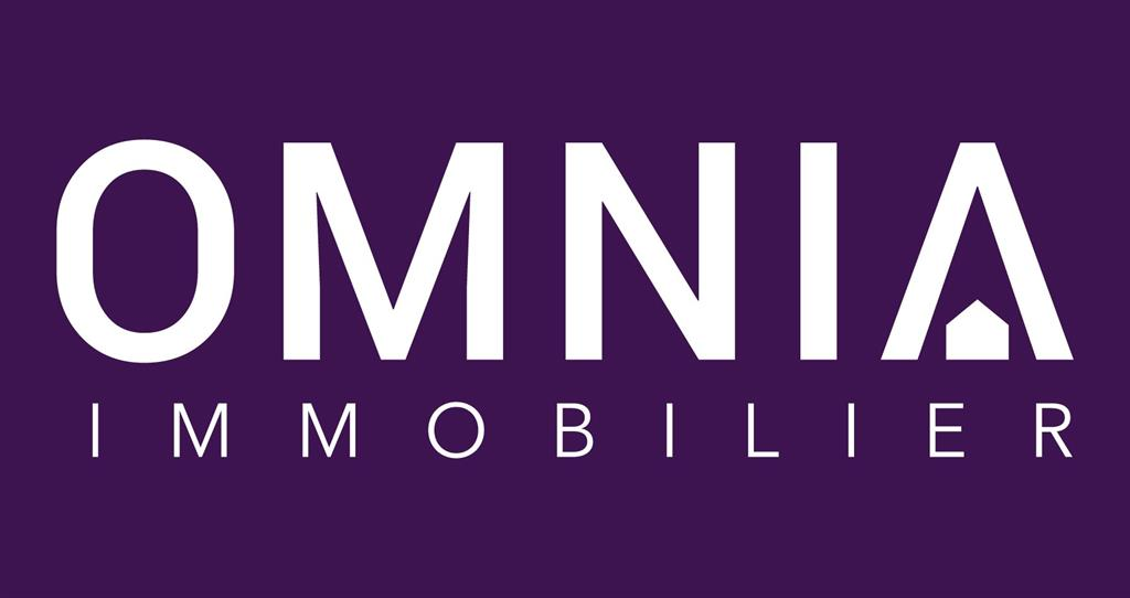 Omnia Immobilier SA - Rolle