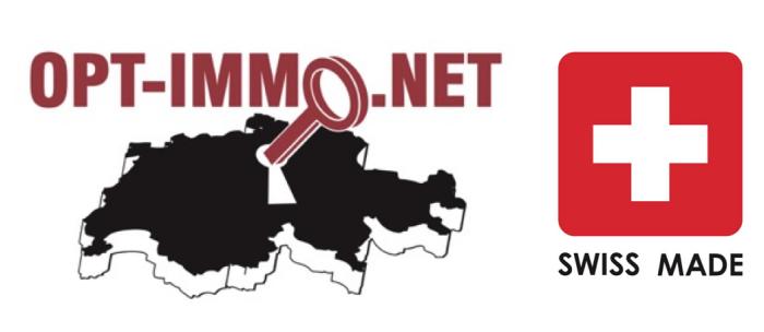 Opt-Immo.Net Sàrl
