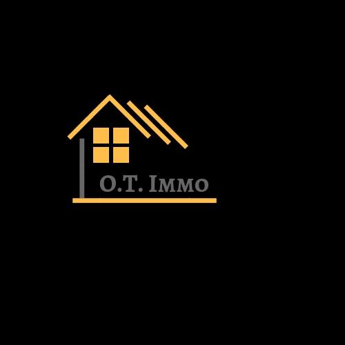 OT Immo