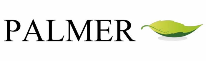 PALMER Properties