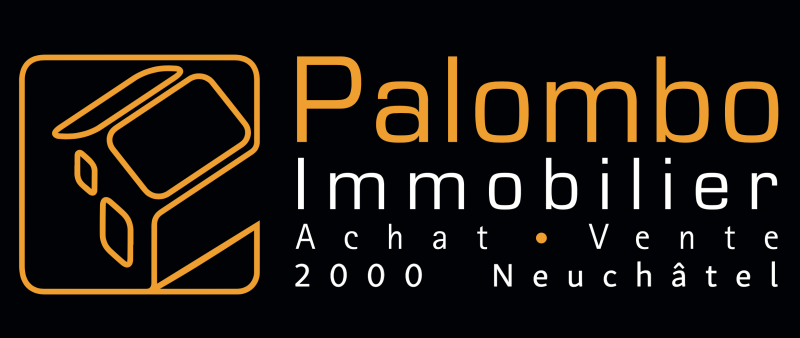 Palombo Immobilier