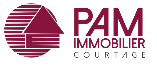 Pam Immobilier