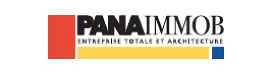 PANAIMMOB