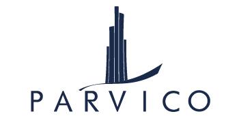 Parvico SA