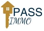 Pass Immo