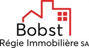 Patrick Bobst Régie Immobilière SA