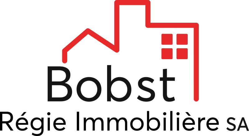 Bobst Régie Immobilière SA