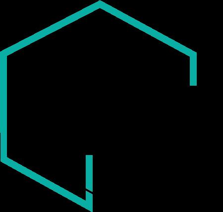 Peyrot Conseil Immobilier SA
