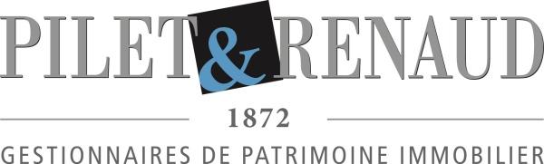 Pilet & Renaud SA - Ventes immeubles