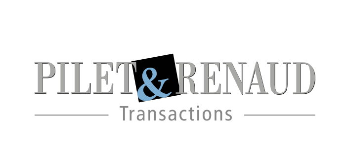 Pilet & Renaud Transactions SA
