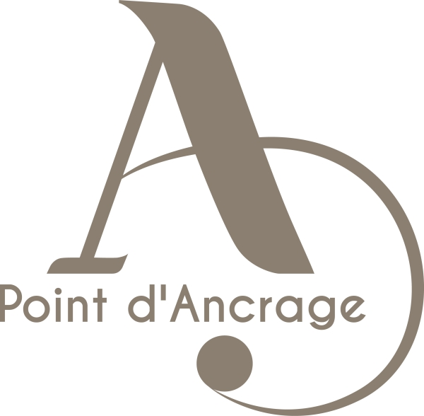 Point d'Ancrage immobilier