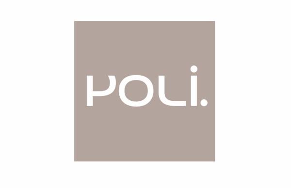 Poli Real Estate SA
