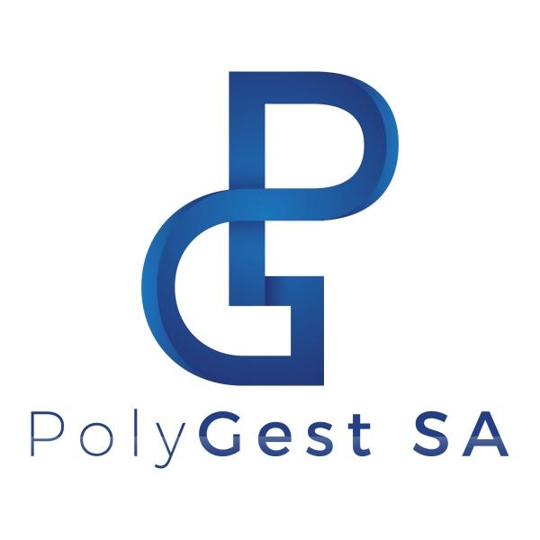 PolyGest SA