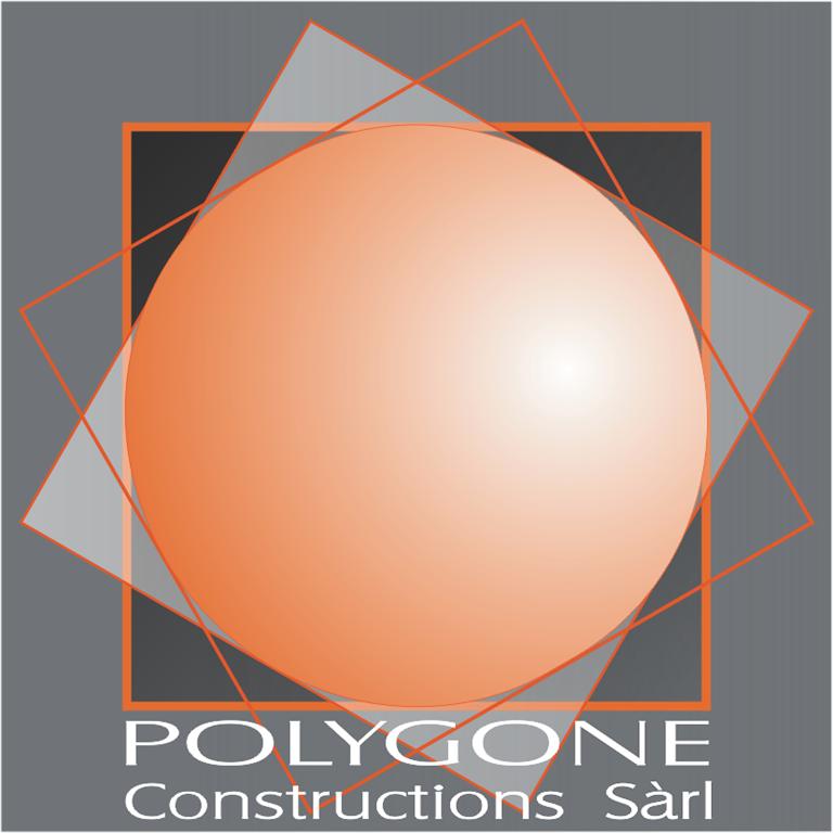 POLYGONE Constructions Sàrl