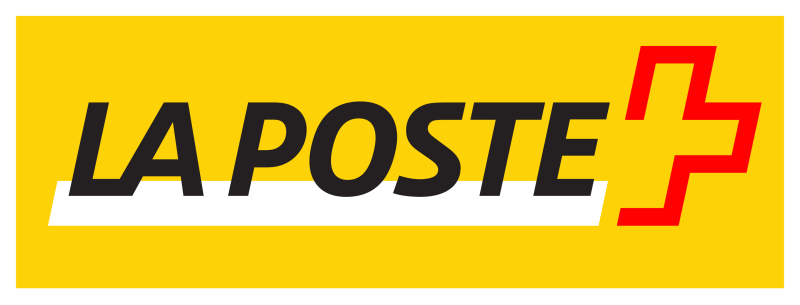 Poste Immobilier M&S SA