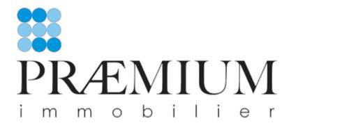 Praemium Immobilier