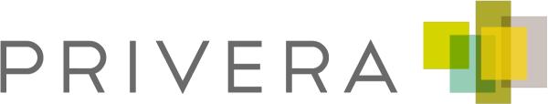 PRIVERA AG - Vermietungsmanagement
