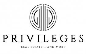 Privileges Real Estate SA