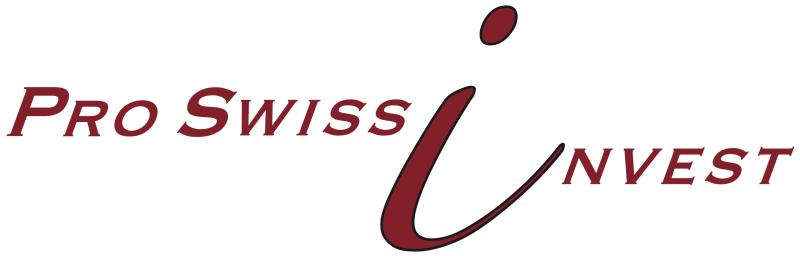 PRO SWISS INVEST SA