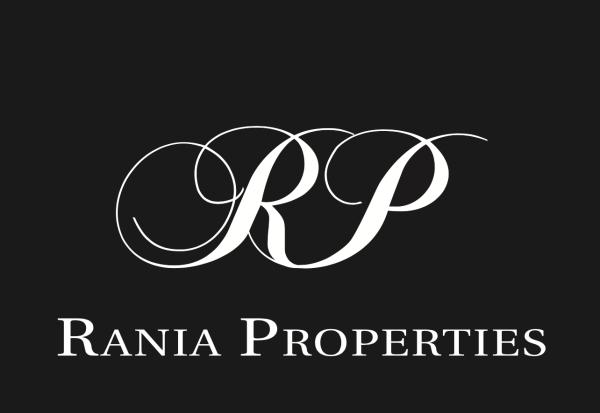 Rania Properties