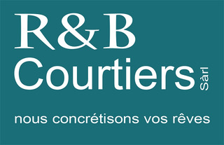 R&B Courtiers Sàrl