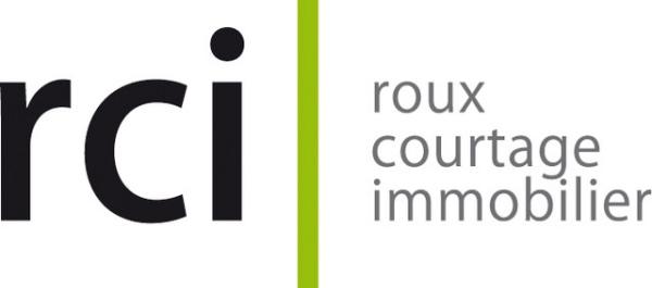 RCI Roux Courtage Immobilier Sàrl