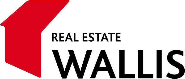 Real Estate Wallis