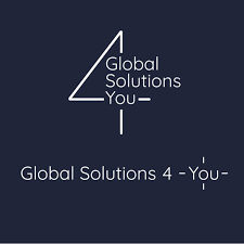 Global Solutions 4 You