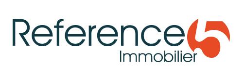 Reference 5 immobilier SA