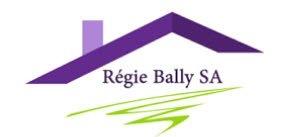 Régie Bally SA