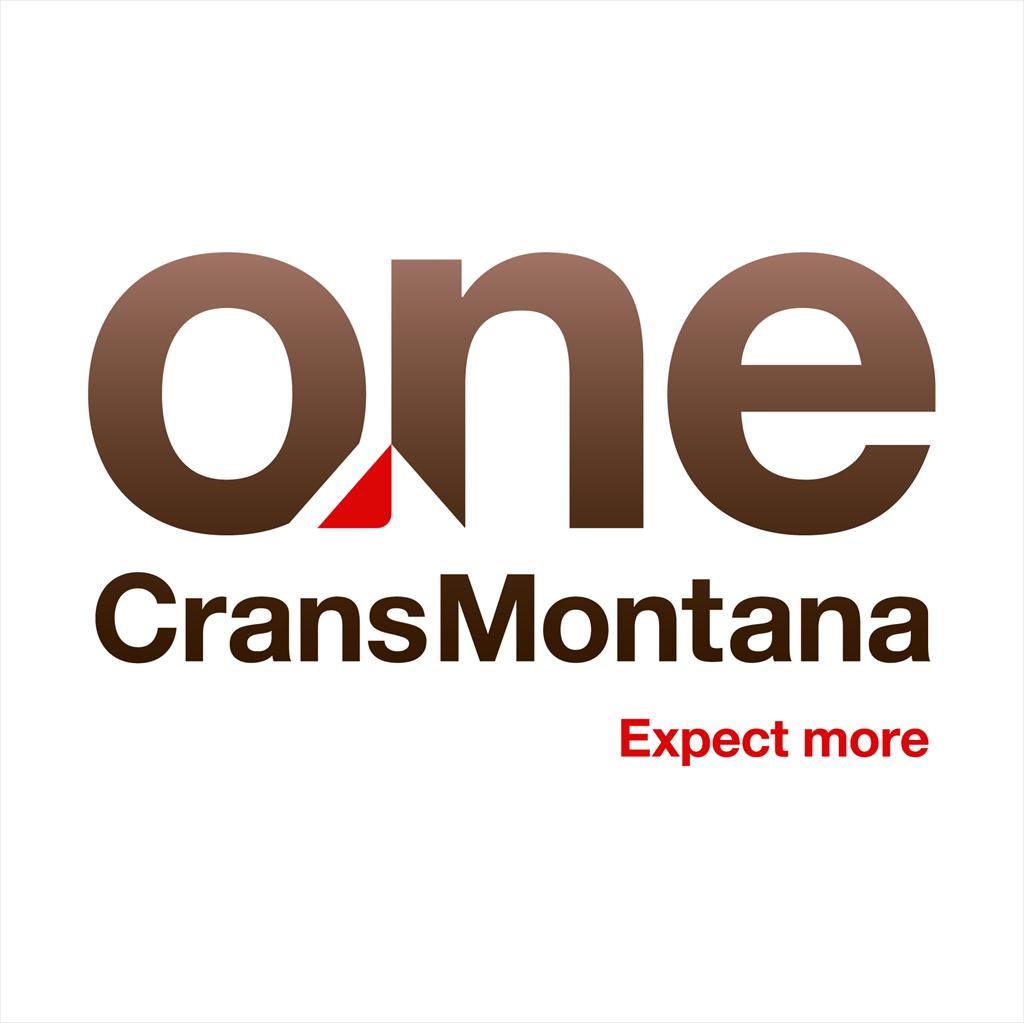 One CransMontana