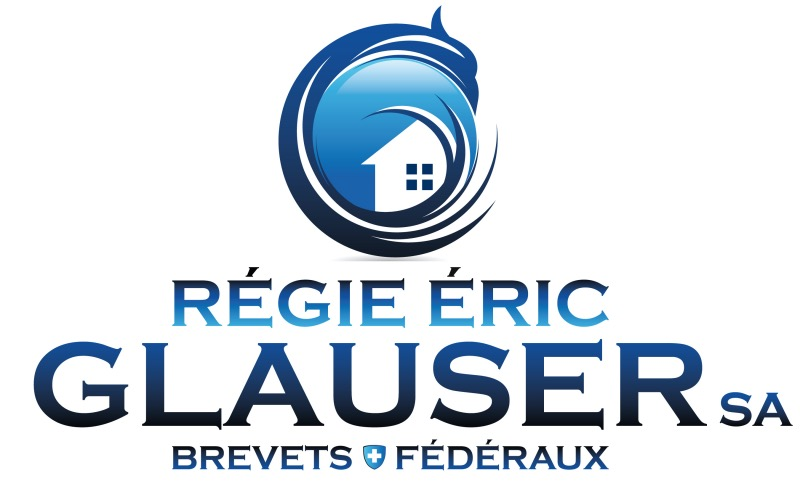 Régie Eric Glauser SA