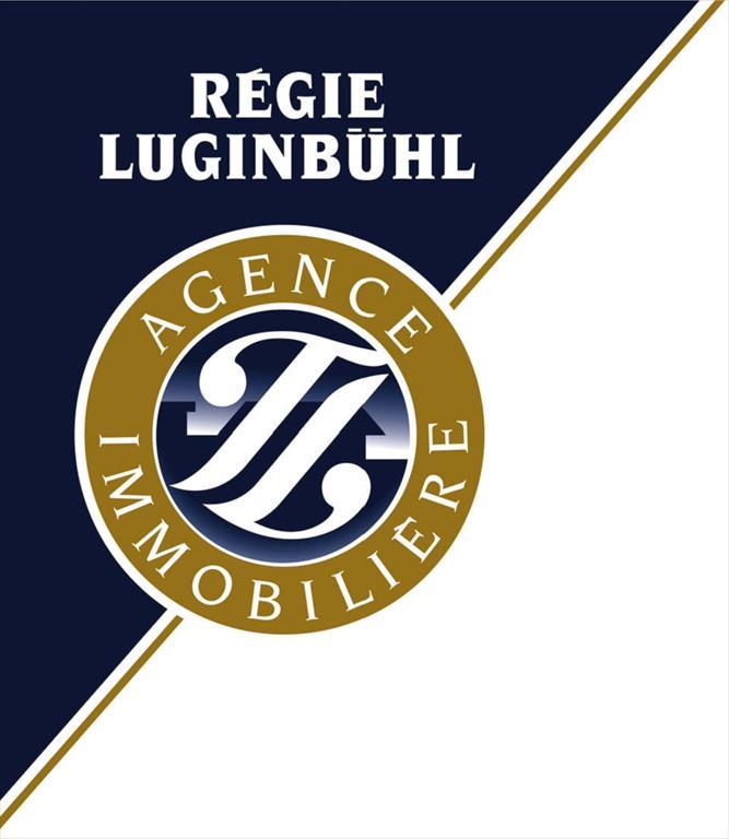 Régie Luginbühl