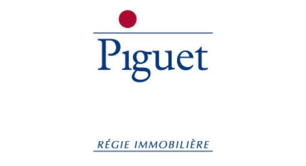 Régie Piguet