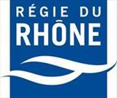 Régie du Rhône SA Immeuble