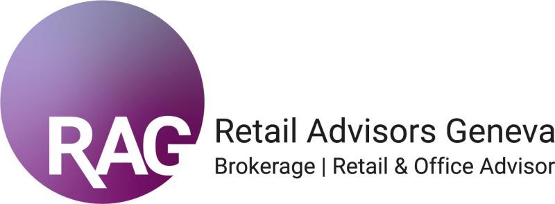 Retail Advisors Geneva SA