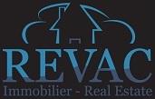 REVAC IMMOBILIER S.A.
