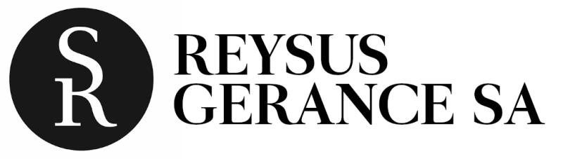 Reysus Gérance SA