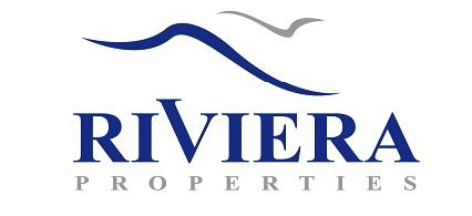 Riviera Properties SA