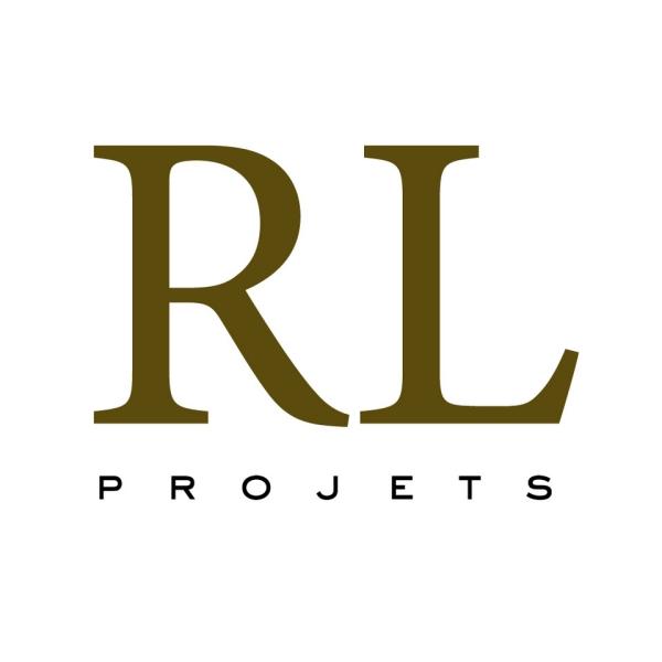 RL projets