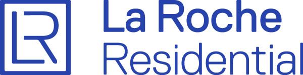 La Roche Residential