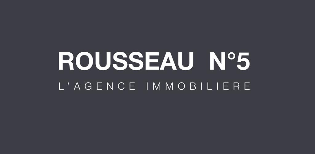 Rousseau n 5 l 39 agence immobili re gen ve for Agence immobiliere xaxu l escala