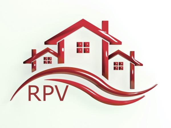 RPV - Yann Capt