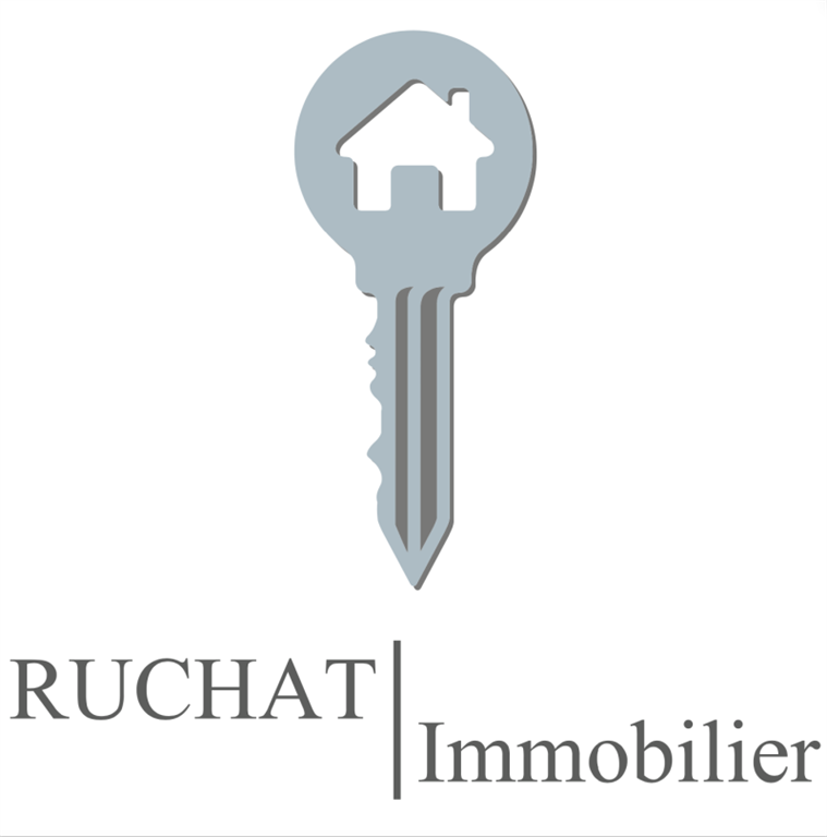 RUCHAT Immobilier