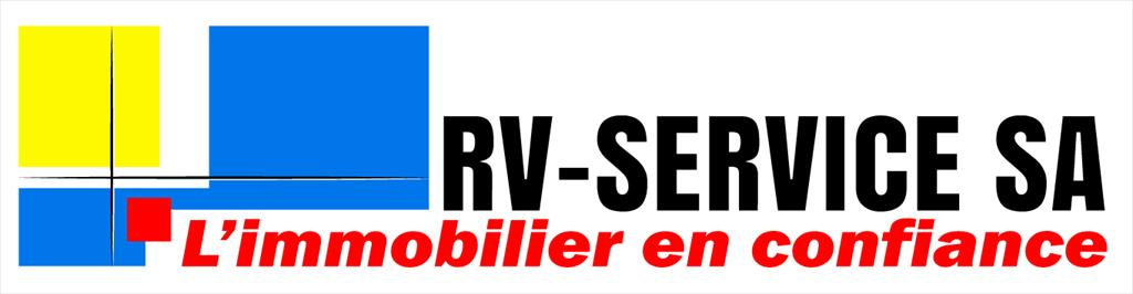 RV-Service.ch