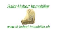 Saint-Hubert Immobilier Sàrl