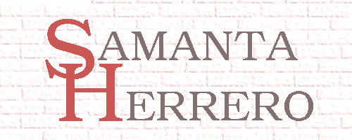 Samanta Herrero